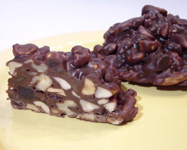 Вкусные рецепты пирогов из слоеного теста с фото