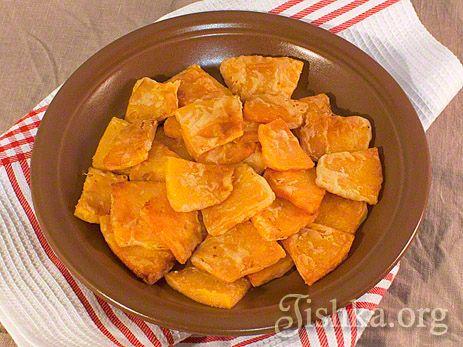 Как вкусно приготовить картофель на сковороде рецепт с фото